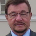 Dr. Uwe Dempwolff