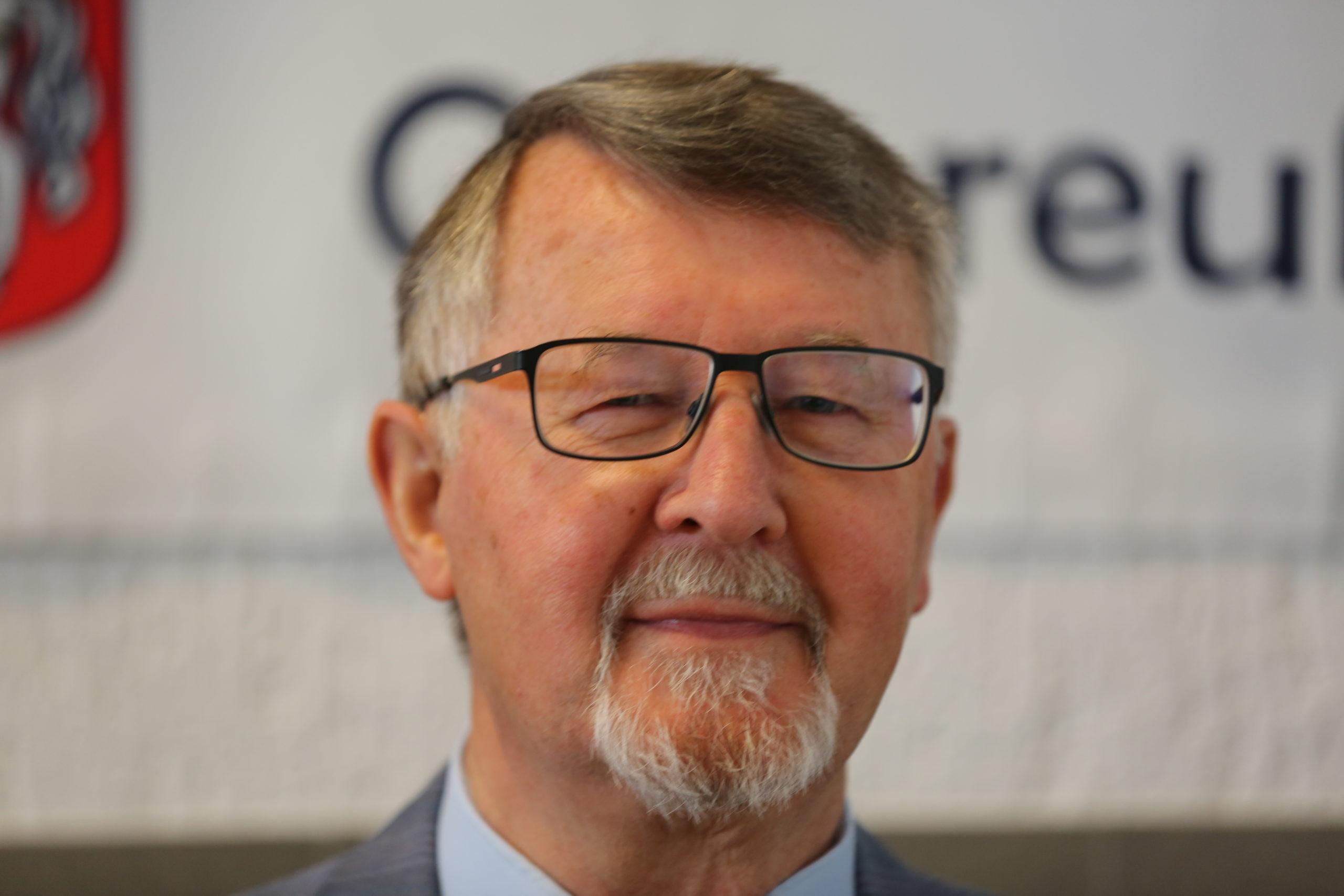 Waldemar Czichon