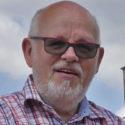 Bernhard Hein
